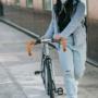 Zima i wczesna wiosna, czyli najlepszy czas na… kupno roweru